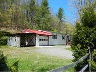 2726 Route 100 Wardsboro VT, 05355