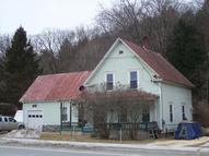 109 Main St Wells River VT, 05081