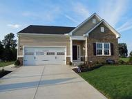 7394 Ballauer Place Huber Heights OH, 45424