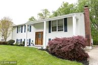 8727 Valleyfield Road Lutherville Timonium MD, 21093