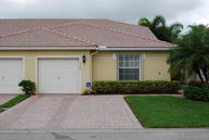 9324 Swansea Lane West Palm Beach FL, 33411