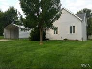 3911 Division St Sioux City IA, 51104