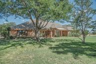 3770 South Fm 3261 Highway Ropesville TX, 79358