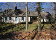 113 Temple Rd Sharon NH, 03458