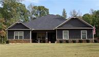 403 Autumn Way Opelika AL, 36804