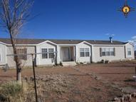 4645 Nw Overhill Drive Nw Deming NM, 88030