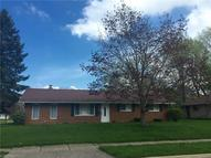 4097 Klein Ave Stow OH, 44224