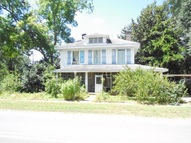 402 W. Ruby Stephens AR, 71764