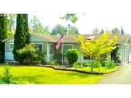 320 Plat M Rd Sutherlin OR, 97479