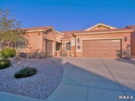 1068 Starlight Terrace Way Mesquite NV, 89034