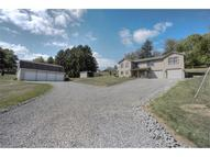 2580 Circleview Dr Northwest Dover OH, 44622