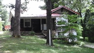 47 Long Spring Road Steelville MO, 65565