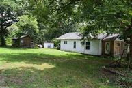 5128 Mitchell Road Fifty Six AR, 72533