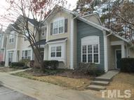 2220 Plum Frost Drive Raleigh NC, 27603