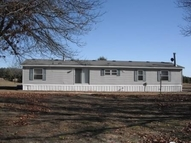 N8755 County Road H Camp Douglas WI, 54618