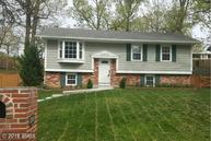 13405 Briarwood Drive Laurel MD, 20708