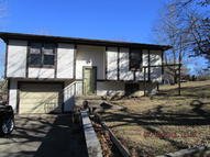 48 Valley View Street Reeds Spring MO, 65737