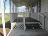 4458 Central Road Mayfield KY, 42066