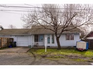249 T St Springfield OR, 97477