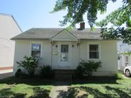 1685 Mapledale Rd Wickliffe OH, 44092