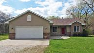 3747 Southwest 16th Street Lincoln NE, 68522