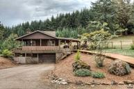 4194 Davis Creek Rd Ne Silverton OR, 97381