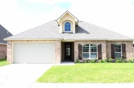 303 Forest Grove Drive Youngsville LA, 70592