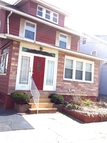 74 Durand Pl Irvington NJ, 07111