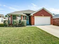 4865 Eagle Trace Drive Fort Worth TX, 76244