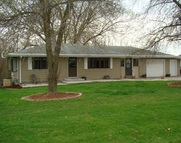 10322 Knoxville Road Milan IL, 61264