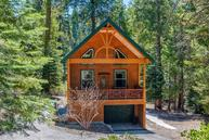 42014 Rock Shelf Ln. Shaver Lake CA, 93664
