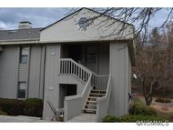 306 Abby Circle Asheville NC, 28805