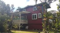 11-3769 8th St Volcano HI, 96785
