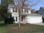 6611 Courtland Street Indian Trail NC, 28079