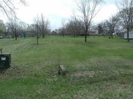 Lot 50 Marquette Meadows Packwaukee WI, 53953
