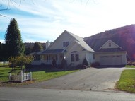 1586 Hunter Station Road Tionesta PA, 16353