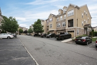 93 George Russell Way Clifton NJ, 07013
