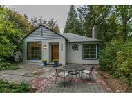 2255 Sw 87th Ave Portland OR, 97225