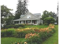 110 Elm St Whitefield NH, 03598
