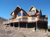 480 S Marsh Lane Glenwood Springs CO, 81601