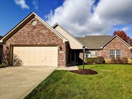 7718 Donnehan Court Indianapolis IN, 46217