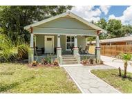 1000 Crescent Lake Drive Saint Petersburg FL, 33701