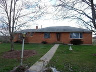 2643 Argo Road Bourbon MO, 65441