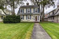 1009 Tremont Street Lincoln IL, 62656