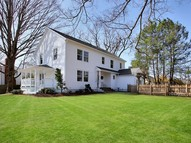 72 Old Rd Westport CT, 06880