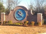 140 Wood Duck Drive 54 Gilbert SC, 29054