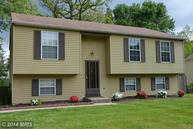 905 Joyce Court Aberdeen MD, 21001