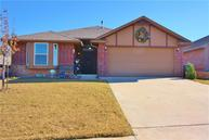 2344 Turtlewood River Road Midwest City OK, 73130