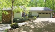 2 Palencia Lane Hot Springs Village AR, 71909