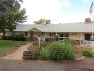 41259 O Paonia CO, 81428